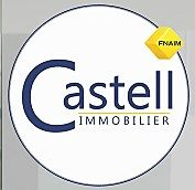 CASTELL IMMOBILIER