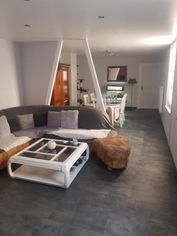 Annonce vente Appartement avec bureau mutzig