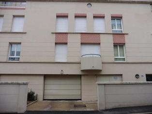 Annonce location Appartement cosne-cours-sur-loire