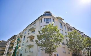 Annonce location Appartement montrouge