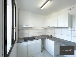 Annonce location Appartement lumineux coulommiers