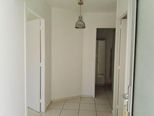 Annonce location Appartement avec cuisine aménagée marmande