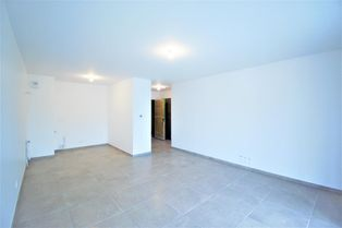 Annonce location Appartement rumilly