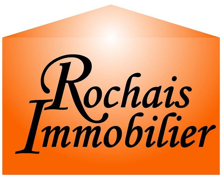 ROCHAIS IMMOBILIER
