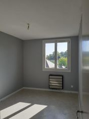 Annonce location Appartement chaource