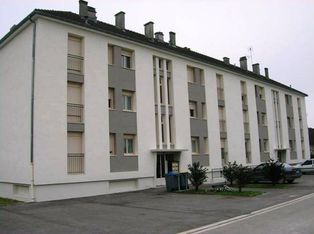 Annonce location Appartement plancy-l'abbaye