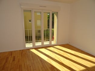 Annonce location Appartement a-champagne