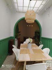 Annonce location Appartement avec cuisine aménagée douai