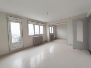 Annonce location Appartement avec cave montbéliard