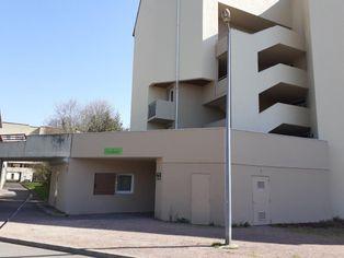 Annonce location Appartement avec ascenseur chagny