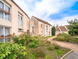 Annonce location Appartement fontaines