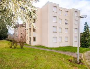 Annonce location Appartement torcy