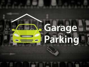 Annonce location Parking paray-le-monial