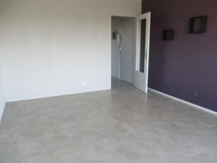 Annonce location Appartement marcigny