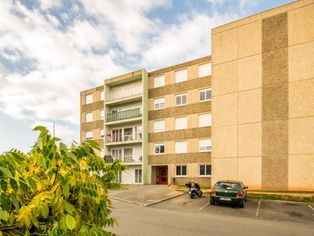 Annonce location Appartement lumineux digoin