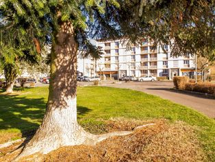 Annonce location Appartement lumineux chauffailles