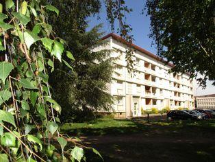 Annonce location Appartement paray-le-monial