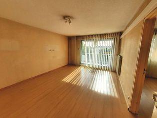Annonce vente Appartement au calme mulhouse