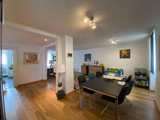 Annonce vente Appartement au calme riedisheim