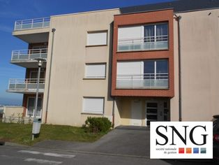 Annonce location Appartement rouxmesnil-bouteilles