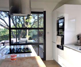 Annonce vente Maison avec garage arles-sur-tech