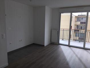 Annonce location Appartement villejuif