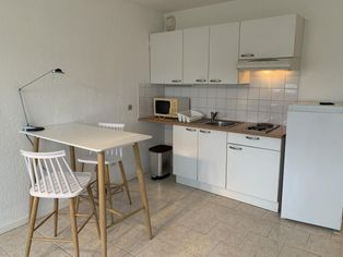 Annonce location Appartement avec parking dardilly