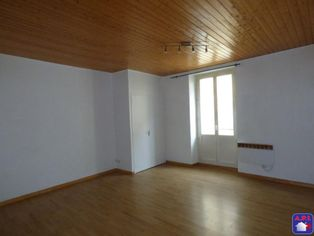 Annonce location Appartement saint-girons