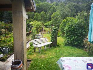 Annonce vente Maison avec bureau tarascon-sur-ariège
