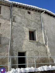 Annonce vente Maison avec grange belcaire