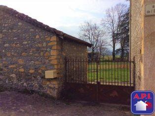 Annonce vente Maison saint-gaudens