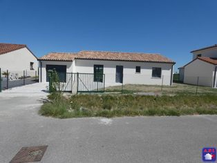 Annonce vente Maison avec garage mazères