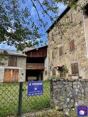 Annonce vente Maison belcaire