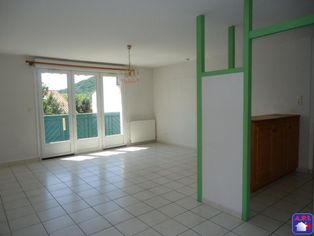 Annonce location Appartement varilhes