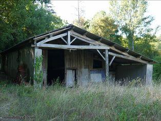 Annonce vente Maison avec grange monclar