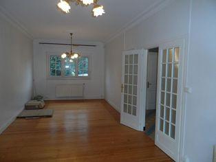 Annonce location Maison avec garage toulouse