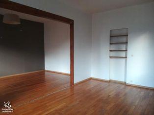 Annonce location Appartement avec cuisine aménagée blaru