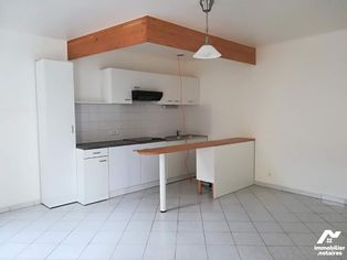 Annonce location Appartement gasny