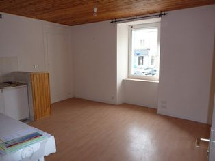 Annonce location Appartement rodez