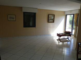 Annonce location Appartement avec garage rodez