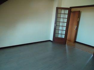 Annonce location Appartement avec parking rodez