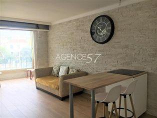 Annonce vente Appartement avec terrasse cannes