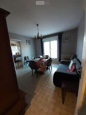 Annonce vente Appartement avec cave bar-sur-seine