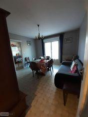 Annonce vente Appartement bar-sur-seine