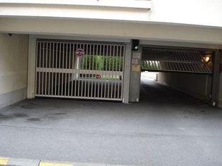 Annonce location Parking reims