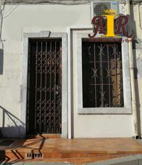 Annonce location Local commercial arles