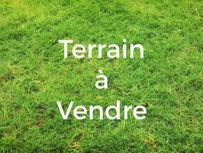 Annonce vente Terrain thin-le-moutier