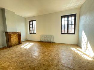 Annonce vente Maison avec cave sin-le-noble