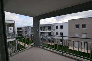 Annonce vente Appartement saint-apollinaire