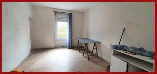 Annonce vente Maison avec cave châteaubriant
